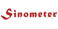 Sinometer - толщиномеры
