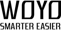 woyosmart - индукторы