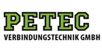 Petec - Немецкий клей