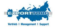 Exporttorg