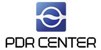 Центр автотехнологий