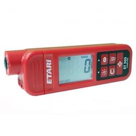 Толщиномер Etari ET-555 (универсальный)
